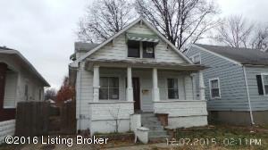 Loans near  Woodruff Ave, Louisville KY