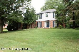 Loans near  Old Salem Rd, Louisville KY
