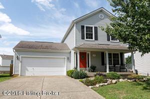 Loans near  Arbor Oak Ct, Louisville KY
