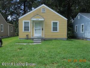 Loans near  Cypress St, Louisville KY