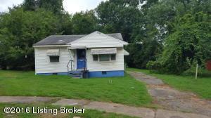 Loans near  Belquin Pl, Louisville KY
