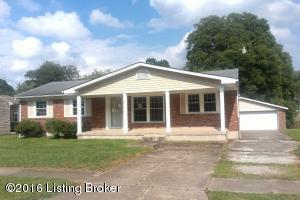 Loans near  Cochise Way, Louisville KY