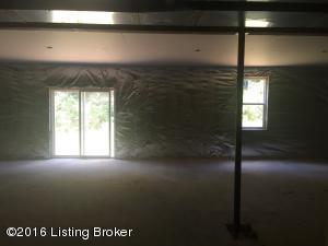 Loans near  Deer Lake Ln, Louisville KY