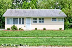 Loans near  Stanton Blvd, Louisville KY