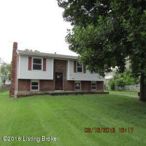 Loans near  N Skyline Dr, Louisville KY