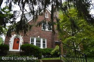Loans near  Saratoga Dr, Louisville KY