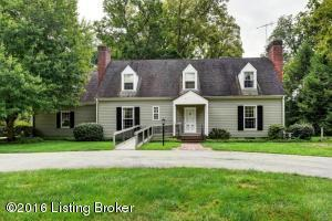 Loans near  Woodhill Rd, Louisville KY