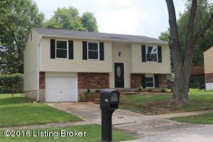 Loans near  Dickerson Ct, Louisville KY