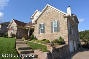 Loans near  Austinwood Rd, Louisville KY