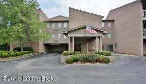 Loans near  Browns Ln , Louisville KY