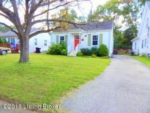 Loans near  Fleming Ave, Louisville KY