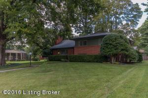 Loans near  Foeburn Ln, Louisville KY