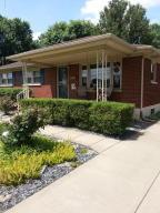 Loans near  Feyhurst Dr, Louisville KY