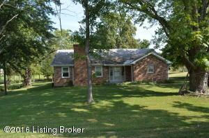 Loans near  Cooper Chapel Rd, Louisville KY