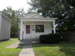 Loans near  M St, Louisville KY