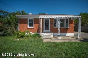 Loans near  Wilkie Rd, Louisville KY