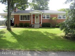 Loans near  Bay Pine Dr, Louisville KY