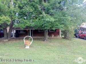 Loans near  Saturn Dr, Louisville KY