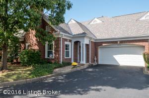 Loans near  Winding Bluff Trce, Louisville KY