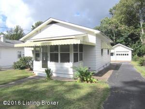 Loans near  University Rd, Louisville KY