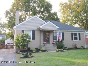 Loans near  Sage Rd, Louisville KY