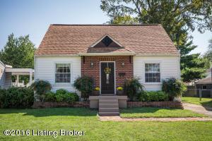 Loans near  Norbourne Blvd, Louisville KY