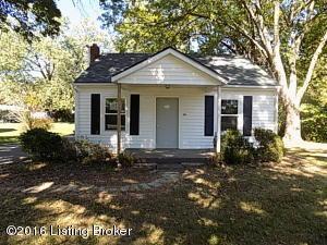 Loans near  Wingfield Rd, Louisville KY