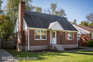 Loans near  Rosedale Blvd, Louisville KY