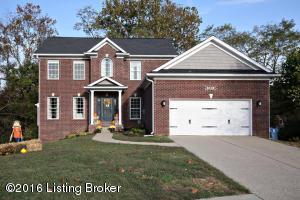 Loans near  Catalpa Springs Dr, Louisville KY