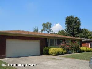 Loans near  Moray Ct, Louisville KY