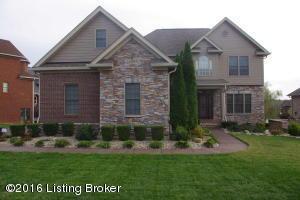 Loans near  Locust Creek Blvd, Louisville KY