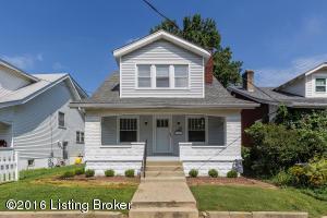 Loans near  Bonnycastle Ave, Louisville KY