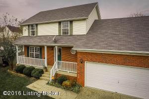 Loans near  Bay Arbor Pl, Louisville KY