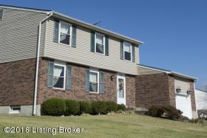 Loans near  Running Fox Cir, Louisville KY