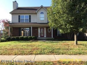 Loans near  Autumn Oak Way, Louisville KY