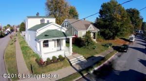 Loans near  Forrest St, Louisville KY