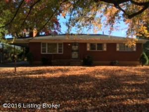 Loans near  Berkshire Ave, Louisville KY