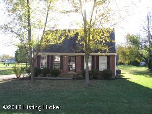 Loans near  Willow Ave, Louisville KY