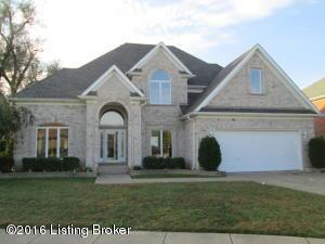 Loans near  Stonyrun Dr, Louisville KY