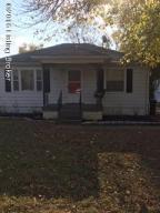 Loans near  Lincoln Ave, Louisville KY
