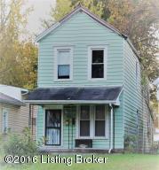 Loans near  Grand Ave, Louisville KY