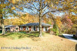 Loans near  Windsor Forest Dr, Louisville KY