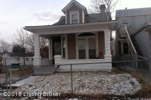 Loans near  W Market St, Louisville KY