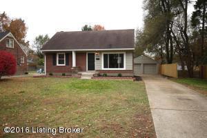 Loans near  Richland Ave, Louisville KY