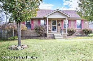 Loans near  Helen Ave, Louisville KY