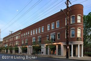 Loans near  Frankfort Ave, Louisville KY