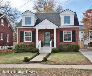 Loans near  Fairlawn Rd, Louisville KY