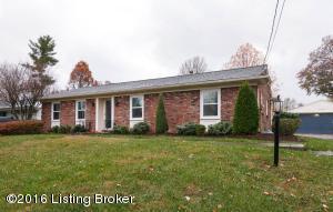 Loans near  Ormsby Ln, Louisville KY