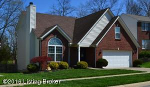 Loans near  Spring Run Dr, Louisville KY