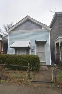 Loans near  E Saint Catherine St, Louisville KY